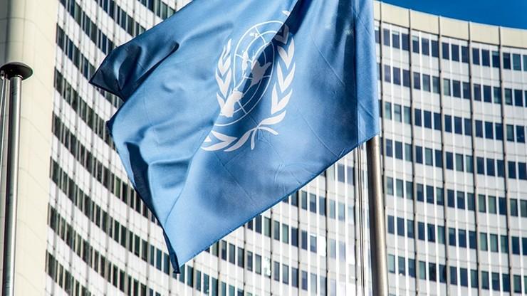 Rada Bezpieczeństwa zbierze się ws. testu rakietowego Korei Północnej