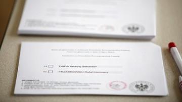 Tam głosował niemal każdy. Gmina Klwów z rekordową frekwencją