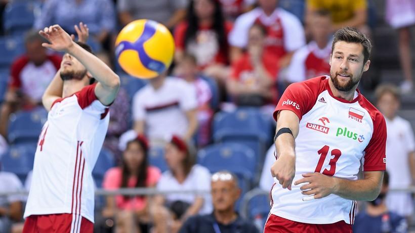 Michał Kubiak: Nie ma znaczenia, z kim zagramy w ćwierćfinale