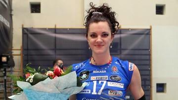 Liga Mistrzyń siatkarek: Drużyna Malwiny Smarzek-Godek wygrała w Stambule!
