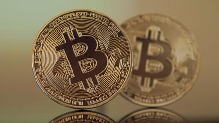 Teraz Bitcoiny wydobywa się nawet za pomocą Commodore 64 [WIDEO]