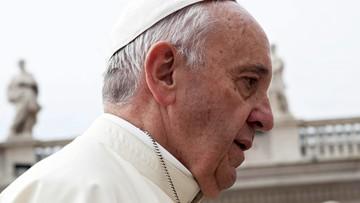 Papież na Błonia pojedzie tramwajem