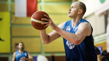Turniej ANWIL Basketball Cup. Transmisja w Polsacie Sport News