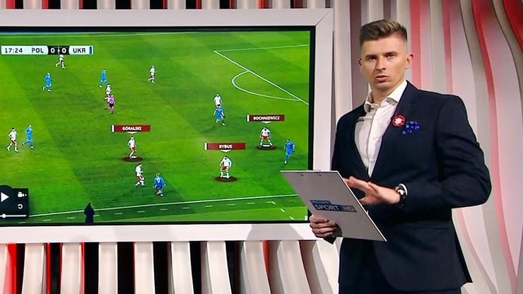 Przemysław Łagożny został trenerem łotewskiego Spartaksa Jurmała