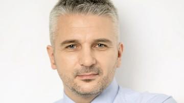 Dziaduszyński: Opłaca się produkować własną energię