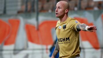 W Polsce miał być gwiazdą, okazał się transferowym niewypałem. Stoch znalazł nowy klub