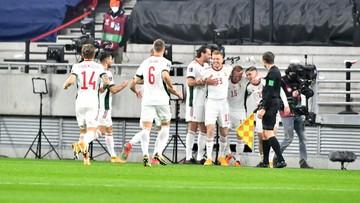 Euro 2020: Budapeszt czeka na pierwszy mecz węgierskiej reprezentacji