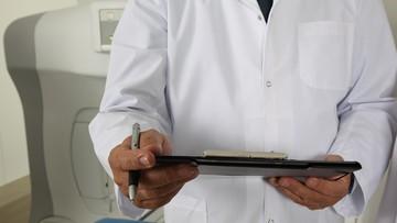 Rumunia: 39 niemowląt zarażonych w szpitalu bakterią odporną na antybiotyki