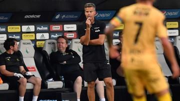 LM: Wzorowy porządek na Ł3! Legia pokazała szatnię gości po meczu z Bodo/Glimt