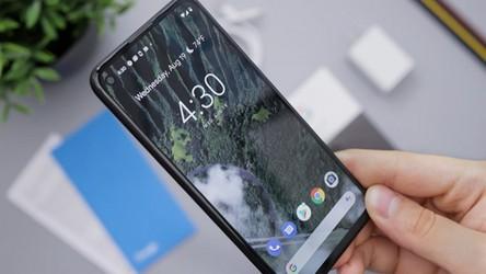 7 lat aktualizacji smartfonów. Ekologia UE wymusi na producentach nowe zasady?