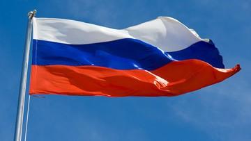 """FSB aresztowała ukraińskiego konsula generalnego. """"Kolejna prowokacja Rosji"""""""