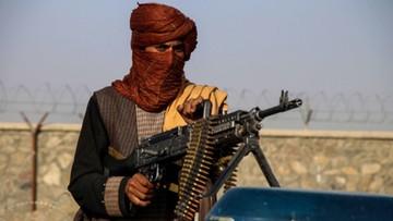 """Talibowie: """"ostatni bastion upadł"""". Ruch oporu w Dolinie Pandższeru dementuje"""