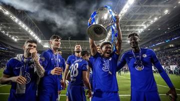 Liga Mistrzów: Wszystkie gole Chelsea w drodze do zwycięstwa