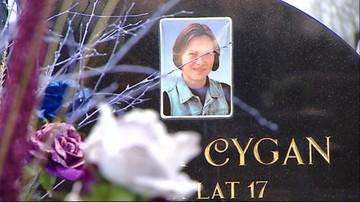 Sprawa zabójstwa Iwony Cygan. Nieznane fakty