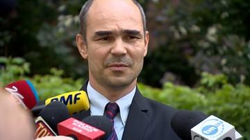 MŚ: pismo z KE dot. Puszczy Białowieskiej wciąż nie wpłynęło