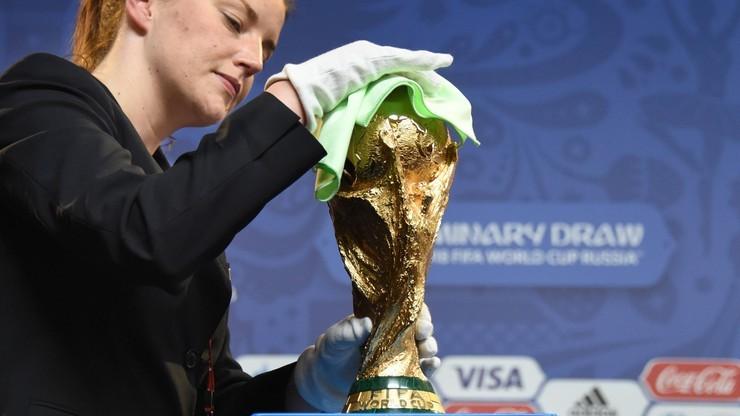 Piłkarskie MŚ 2030: Gospodarza poznamy sześć lat przed mundialem
