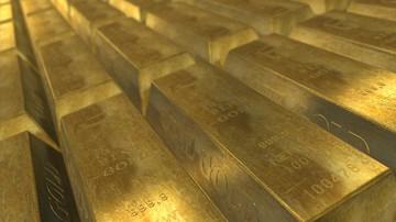 NBP: Polska ma większe rezerwy złota niż Szwecja czy Belgia