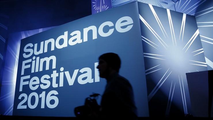 "Polacy nagrodzeni na Sundance. Za ""Córki Dancingu"" i ""All These Sleepless Nights"""