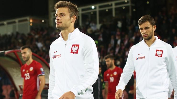 Puchar Włoch: Jedenastu Polaków w składach. Ośmiu z awansem