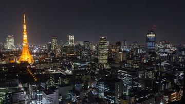 Igrzyska w Tokio. Ograniczenia dla kibiców, którzy będą na arenach