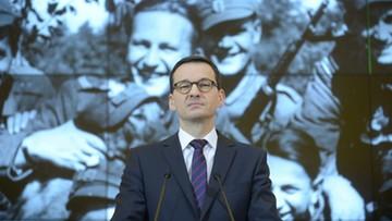 Zdegradują Hermaszewskiego, Jaruzelskiego, zmienią podręczniki. Rząd za tzw. ustawą degradacyjną