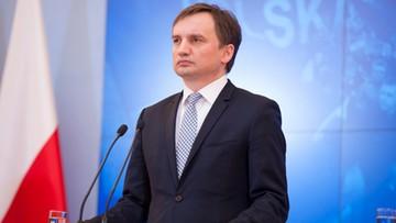 Solidarna Polska nie poparła uchwały rządu ws. polityki energetycznej