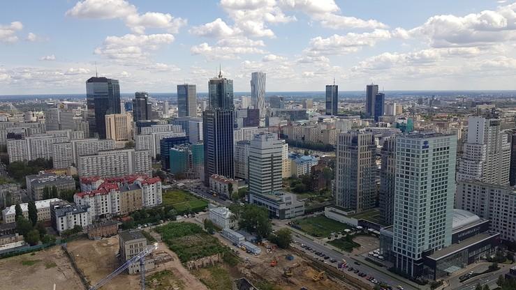 Polska za Estonią i Czechami w rankingu atrakcyjności inwestycyjnej w regionie