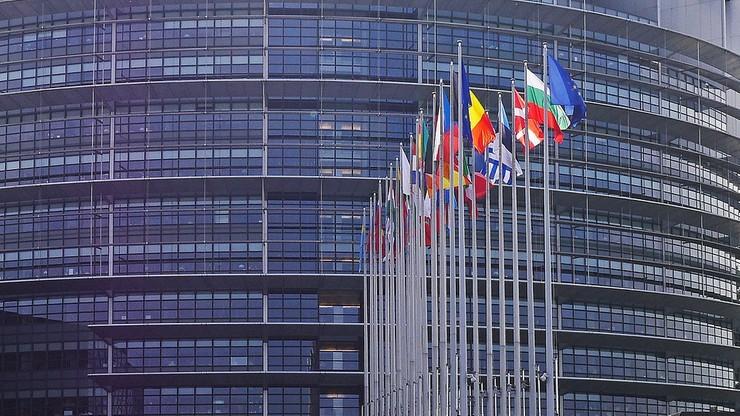Unieważniono listy Ruchu Prawdziwa Europa-Europa Christi w wyborach do europarlamentu