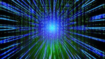 MON planuje powołać nowy rodzaj sił zbrojnych - wojska obrony cyberprzestrzeni