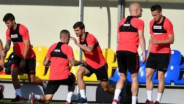 Mecz Polski z Senegalem poprowadzi arbiter z Bahrajnu