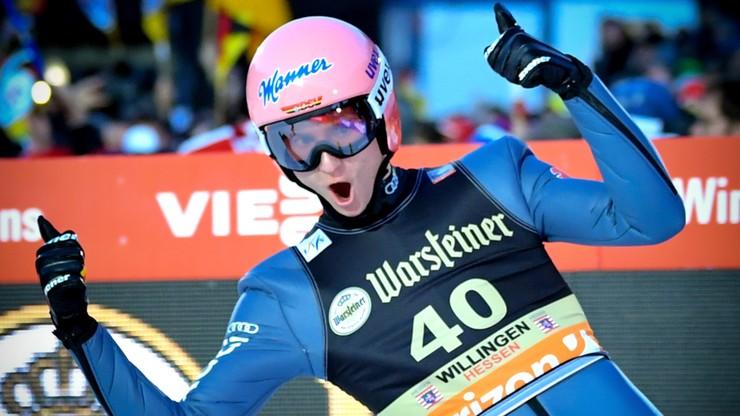 Drugi konkurs Pucharu Świata w Willingen. Relacja i wyniki na żywo