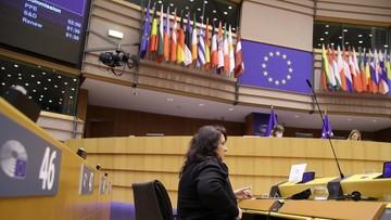 """W PE debata o aborcji w Polsce. """"Nikt nie ma prawa być sumieniem kobiet"""""""