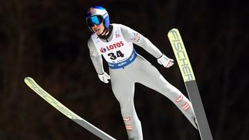 """Legendarny skoczek narciarski zakończył karierę. """"Decyzja wydaje się słuszna"""""""