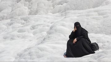 Irańska nastolatka aresztowana za filmiki z Instagrama. Chciała pokazać ludziom jak tańczy