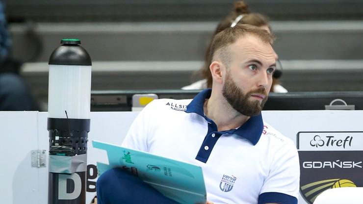 Karol Rędzioch: Szkoleniowcy przekonują się do współpracy z trenerami mentalnymi