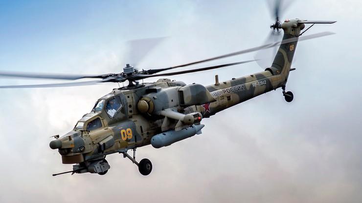 Wiceszef MON: są obawy, że Rosja nie wycofa wszystkich sił  z Białorusi po ćwiczeniach
