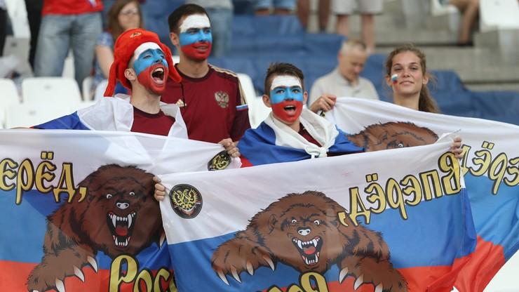 Tottenham obawia się prowokacji w Moskwie