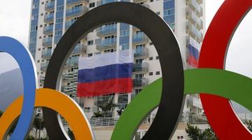 Rosyjscy ciężarowcy nie wystąpią w igrzyskach. Odwołanie oddalone