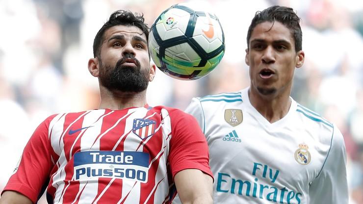 Część praw telewizyjnych do La Liga sprzedana za ponad miliard euro za sezon