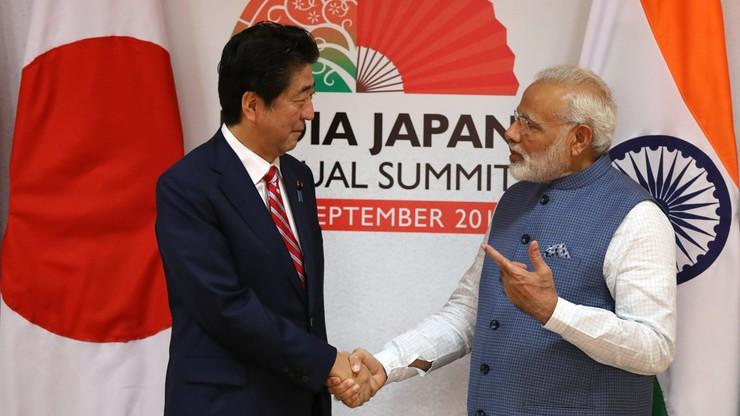 Premier Japonii: rezolucja ONZ musi skłonić Koreę Płn. do zmiany polityki