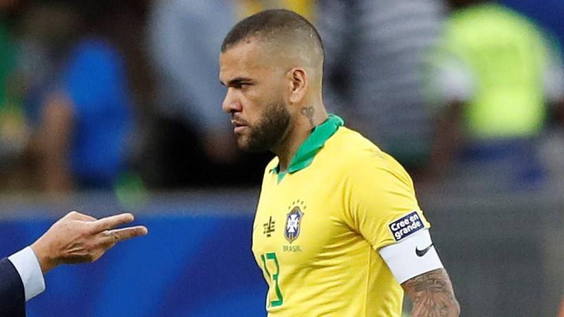 Tokio 2020. Piłka nożna: Brazylia - Niemcy. Relacja i wynik na żywo - Polsat Sport