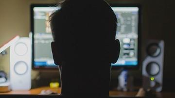Molestowanie seksualne online. Setki tysięcy ofiar