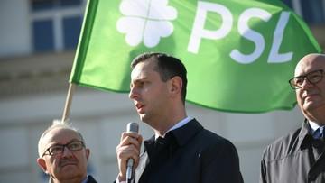 """PSL żąda od ministra rolnictwa przedłużenia czasu składania wniosków o dopłaty. """"Czas się obudzić i pomóc polskiej wsi"""""""