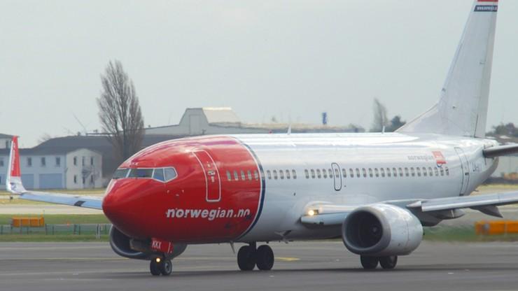 Polscy turyści utknęli na Teneryfie. Nie odlecieli, bo w samolocie nie było załogi