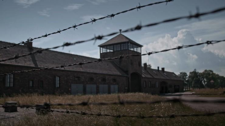 """""""Historia Auschwitz w 33 przedmiotach"""". Najnowsza seria dokumentalna Telewizji Polsat"""