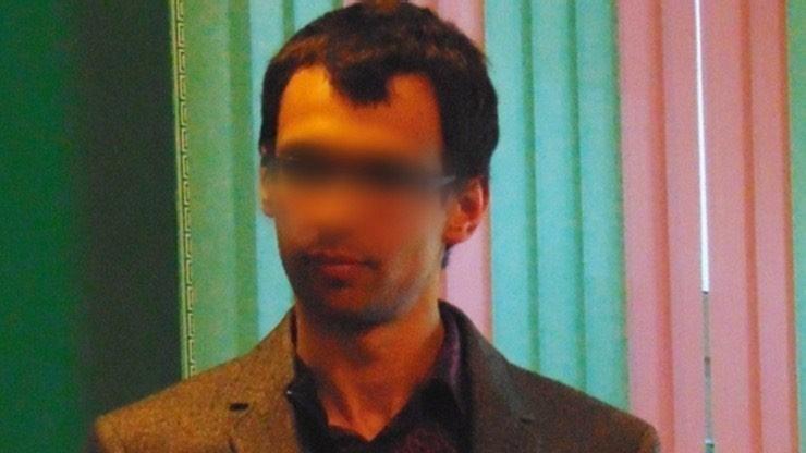 Kajetan P. skazany na dożywocie. Zabił lektorkę włoskiego