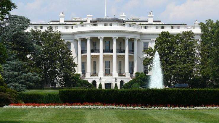 Biały Dom: podczas szczytu G20 odbyło się drugie spotkanie Trumpa z Putinem