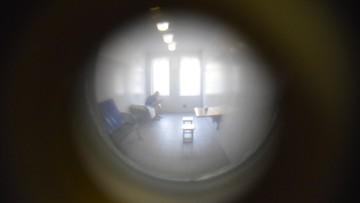 3-latka porwana przez byłego partnera swojej matki