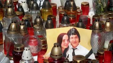 Były żołnierz przyznał się do zabójstwa słowackiego dziennikarza Jana Kuciaka