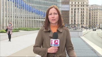 Kopalnia Turów. Wyrok TSUE. Urzędnik UE: Polska otrzyma wezwanie do zapłaty